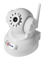 TPAA series IR PTZ IP camera