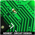 Newest Circuit Design